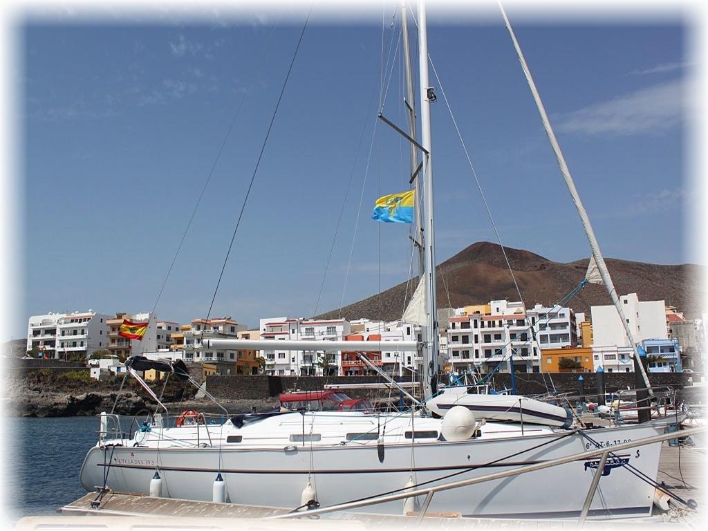 maroko-kanary-rejsy-żeglarstwo-wyspy-kanaryjskie-teneryfa-gran-canaria-lanzarote-fuerteventura-wycieczki-wakacje-tanie