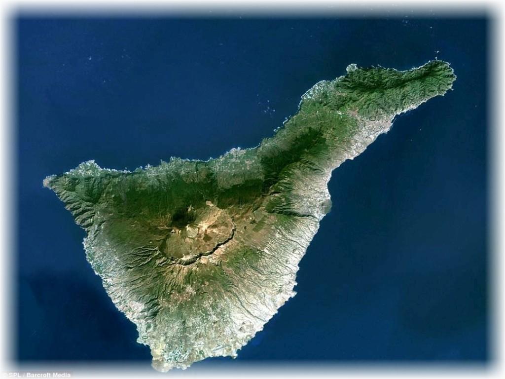 wakacje-wycieczka-teneryfa-tanie-wyjazdy-wyspy-kanaryjskie-podróże-wycieczki-canary-islands-tenerife-islas-canarias-rejsy-żeglarstwo-treking-trekking