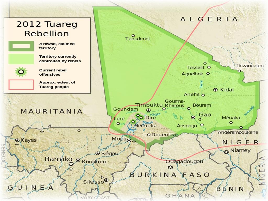 Azawad-Mali-Tuaregowie-Twoja-Przygoda-Rebelia