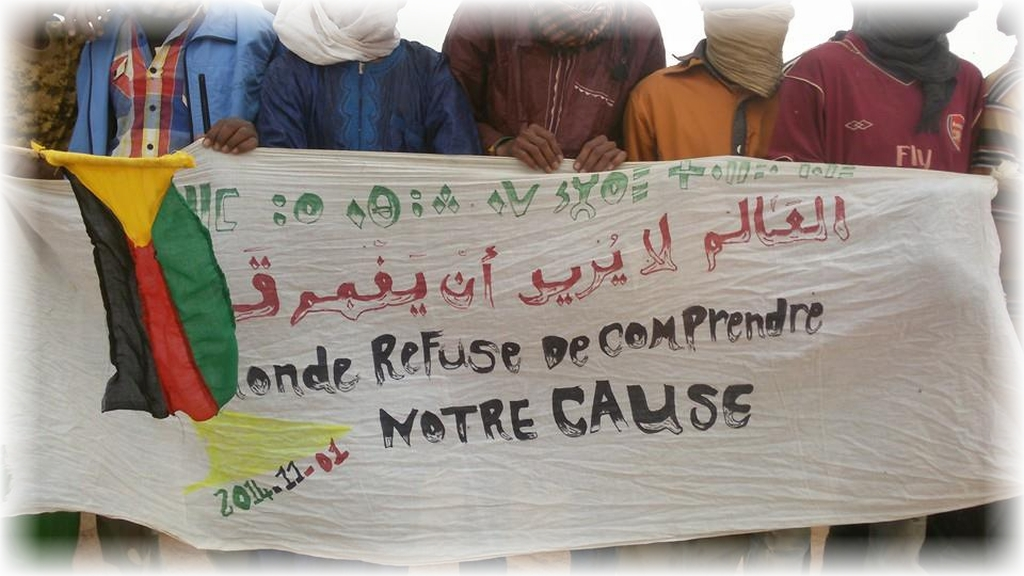 Azawad-Mali-Tuaregowie-Twoja-Przygoda